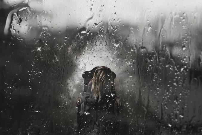 rain1-Exposure
