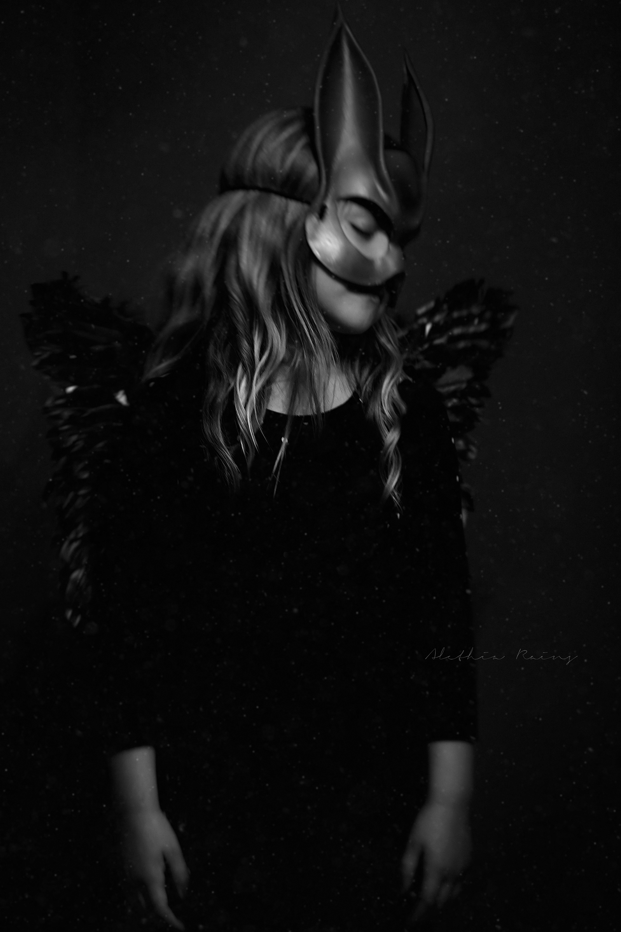 Mask1adrwm