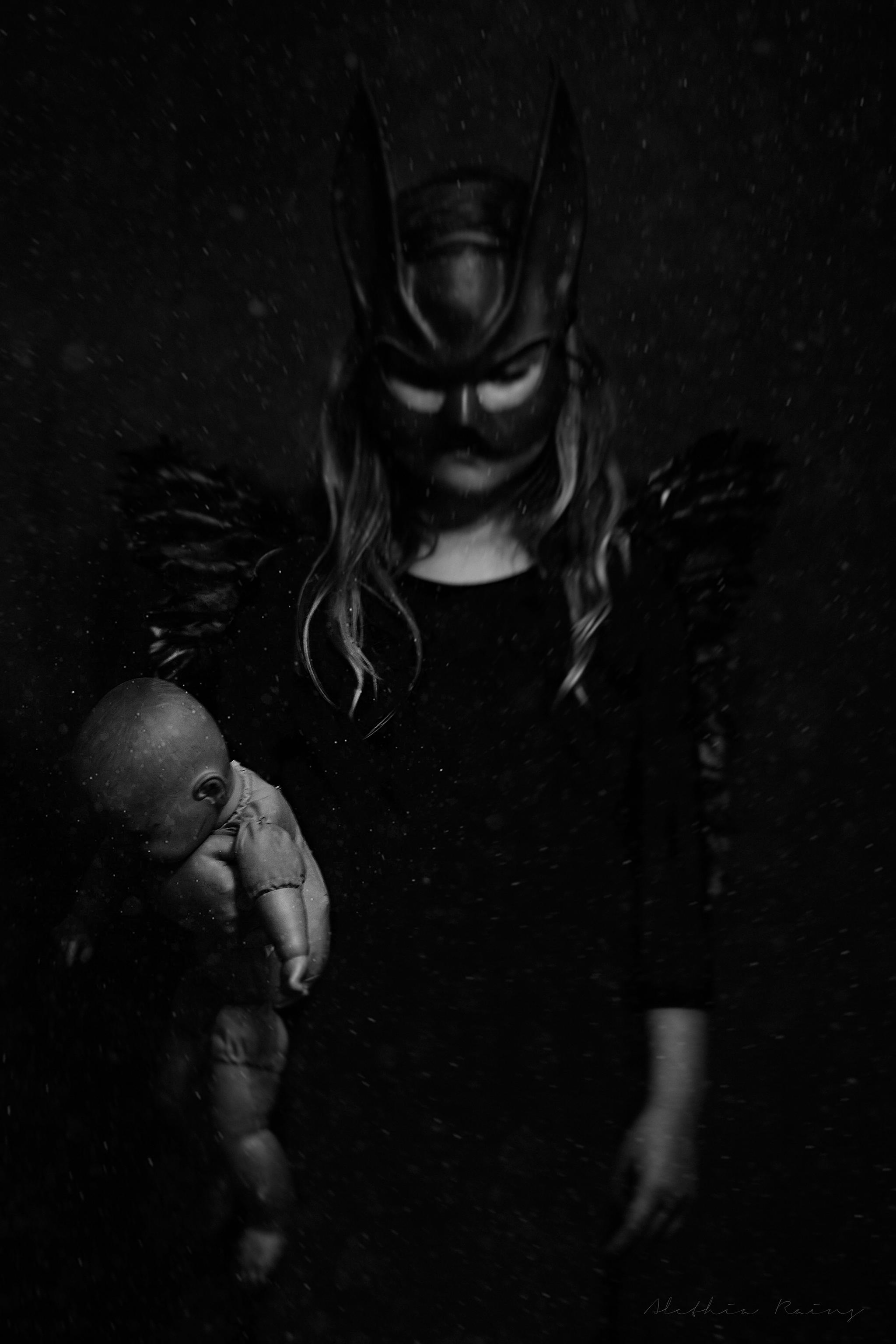 mask2adrwm